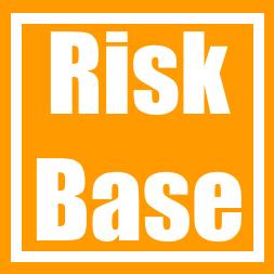 Beveiligd: RiskBase