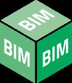 BIM / Virtueel Bouwen